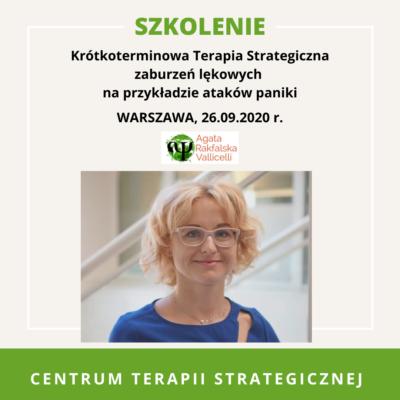 Centrum Terapii Strategicznej